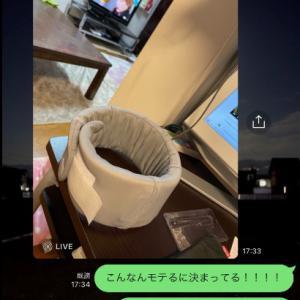 ☆続・モテモテ☆