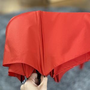 【オススメ】3年悩んでやっと見つけた大満足の折りたたみ傘!!