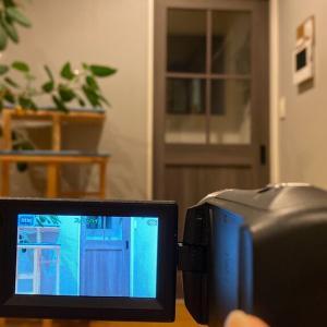 【家電レンタル】ビデオカメラを3泊4日で借りてみたら大満足!