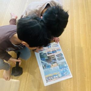 ママが変化!うちの子専用「伝え方マニュアル」で伝わる褒め方、叱り方。