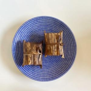 【無印】在宅勤務時のランチが一気に華やかに♡冷凍食品がアツい!