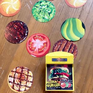 【ダイソー】夏休みのおうち時間に。子供遊べるカードゲームが100円なのに予想以上!