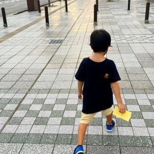 【育児法】100通り試すより、個性に合った たった1つを選ぶヒント