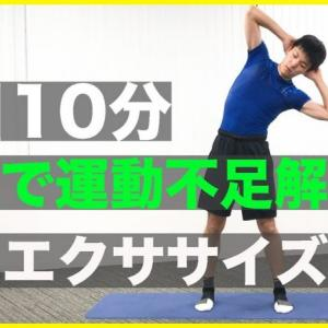 筋トレ&有酸素運動!基礎代謝を上げて太りにくい体を手に入れよう