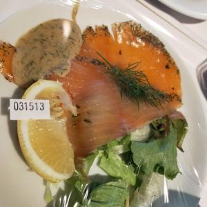 イケアレストランにドハマリした私が絶対食べるべきおすすめ3品をご紹介!!