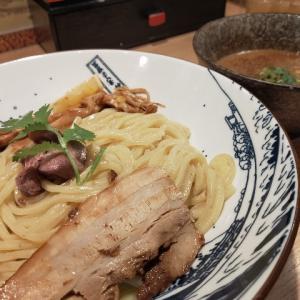 後楽園駅、水道橋駅周辺の旨いラーメン屋はここ!ラム肉を使った本格ラーメン屋『自家製麺 MENSHO TOKYO(メンショートーキョー)』に行きました!