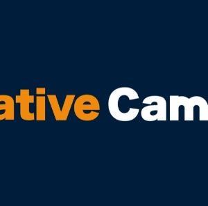 オンライン英会話「ネイティブキャンプ」にチャレンジしました!アプリの使い勝手や感想についてまとめました。