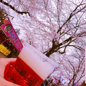 今年の『桜を見る会』