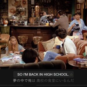 Netflix+拡張機能(Language Learning with Netflix)で楽しみながら英語学習