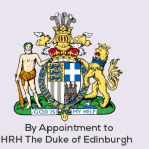 イギリス 王室御用達 建築、維持管理 一覧 Royal Warrant Building & Maintenance