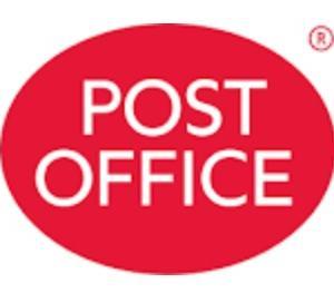 イギリス 郵便 日本へ荷物を送る3 パーセルフォース オンライン予約 PARCEL FORCE Post Office global priority