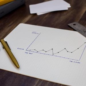 【大学院生活のヒント】研究進捗の管理に役立つフォーマット