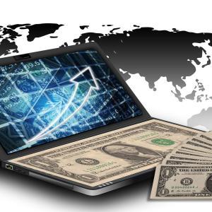 米国株インデックス投資ブーム 本当に米国株だけでいいのか