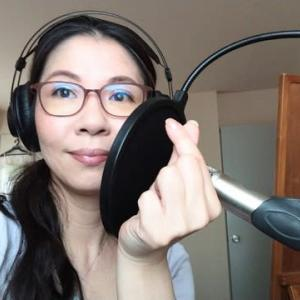 聴くブログ!? Sound Blog Vol.4「フットルースに決めた!」