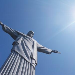 【ウソ?】ブラジル式産み分けカレンダーは当たるのか!?算出に出てくる数え年や受胎月を徹底解明♪