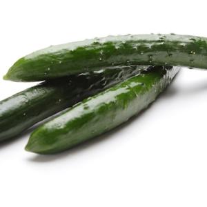 尿酸値を下げるお役立ち野菜!きゅうり!