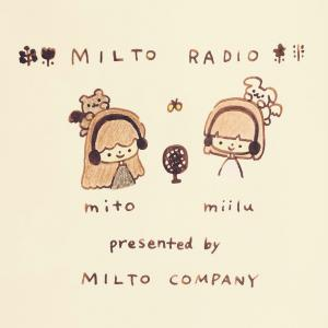 8.10 * MILTO RADIO