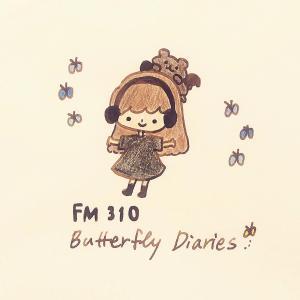 【FM310 TIMETABLE】