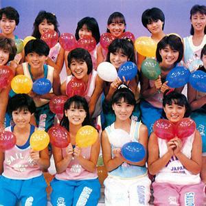 【卒業】1985年の曲と過ぎる季節