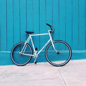 【双子の保育園準備】保育園送迎用の自転車をすごく真剣に検討した結果