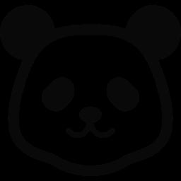 【韓国ドラマ】視聴歴1年*オススメ作品紹介*イ・ミンホ作品