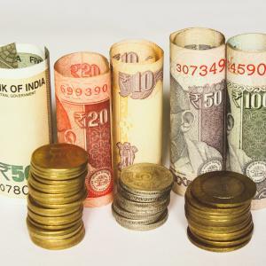 【資産運用】手数料、税金による将来資産 徹底比較【投資信託】