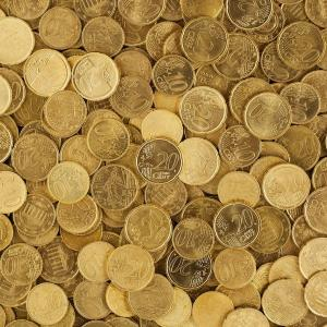 【資産運用】投資の基本 分散投資とその理由