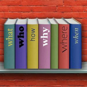 本を読むことで、人生をより強固にする