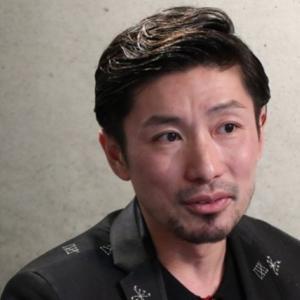 セイラの旦那、多田哲也の職業や経歴がすごすぎる!バツイチって本当?