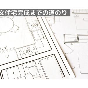 注文住宅完成までの道のり episode9 〜着工から竣工〜