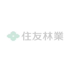 【公開】住友林業シリーズ #1