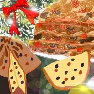イタリアのクリスマスとは?