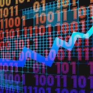 株主優待とセミリタイア