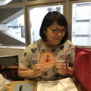 津田淳子(せかほし・紙)の経歴・高校大学は?紙専門誌とは?評判は?旦那や子どもはいる?