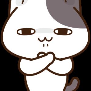 【防衛機制②】「怒り」に対する無意識の防衛とは?!