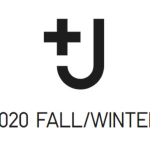 ユニクロ+J ミドルゲージリブフルジップセーター難民はJWアンダーソンコラボを再チェック!