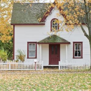 中古住宅を購入するメリット・デメリット