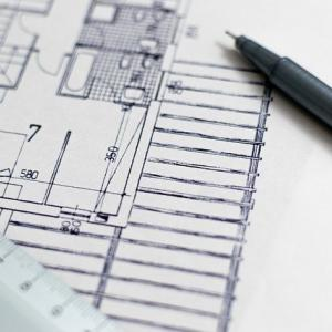 【2級建築士】独学で合格は可能か?|独学で挑戦する場合の勉強方法