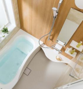 【トクラス浴室】エブリィの特徴・メリット・選ぶ際のポイントを解説