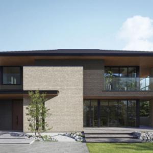 【ハウスメーカー(鉄骨)比較】住宅営業目線で各ハウスメーカーのおすすめポイントを解説
