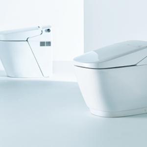 【トイレ比較】TOTO、LIXIL、Panasonic人気トイレの機能を解説