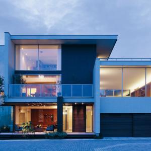 【ヘーベルハウス】現役住宅営業目線でメリット・デメリットを解説/注文住宅でハウスメーカーを選ぶポイント