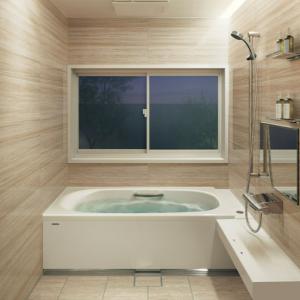 【2021年タカラスタンダード浴室】プレデンシア、レラージュの違いを解説