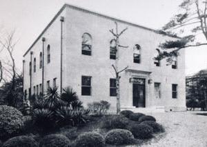 秋篠宮殿下と山階鳥類研究所