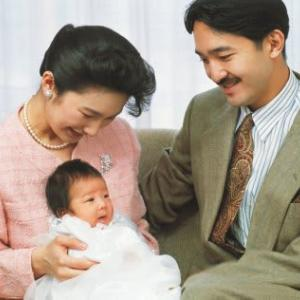 NHKが小室の動向を報じた件