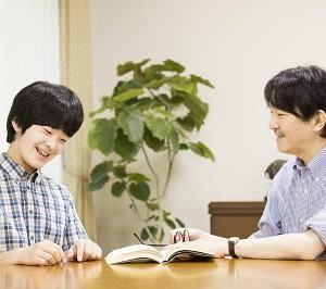 『日本文化の起源_民俗学と遺伝学の対話』