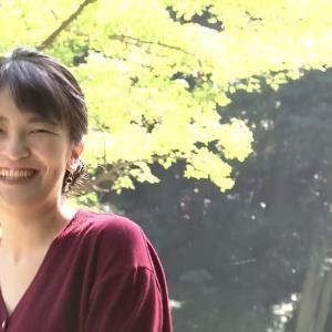 眞子さま、10月4日の笑顔