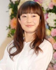 【視聴率】菅野美穂主演「ウチの娘は、彼氏が出来ない!!」第2話視聴率は8・8% 初回から1・5ポイント減