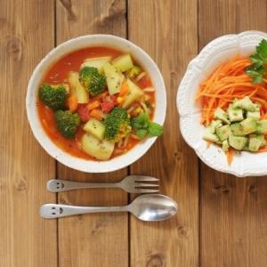 リセットダイエットのルールと効果|太りやすい体質をリセットする方法とは?