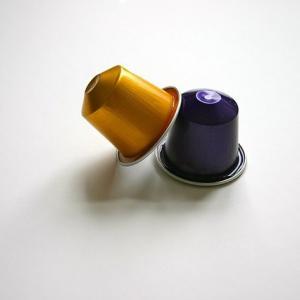 ネスプレッソカプセルを「1本だけ」送料無料・単品で注文する方法【通販】